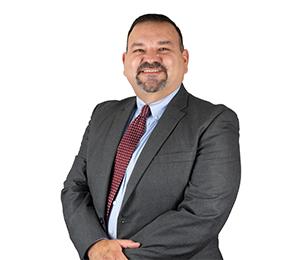 Gene Muñoz