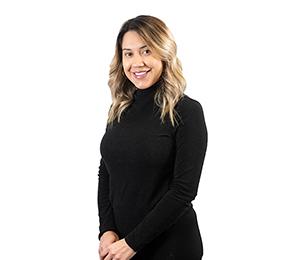 Tanya Ramirez