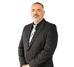 Art  Juarez