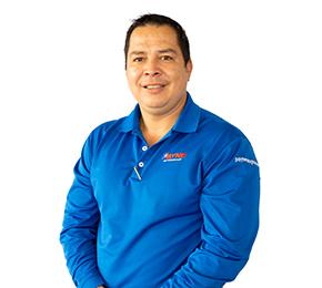 Memo Perez