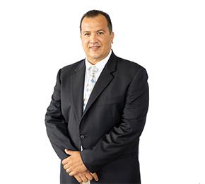 Jorge Santillana